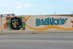 No Cuba libre: Why the Castros won't let the media go