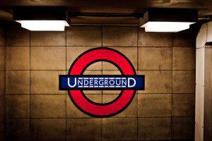 5 emotions you will experience on the 24 hour tube