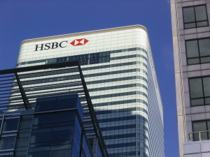 Exclusive video interview: City alumni uncover HSBC tax scandal