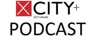 Podcast: The making of XCity episode 4 – XCity Plus