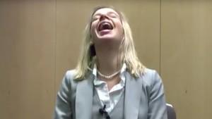 Video: Katie Hopkins speaks her mind