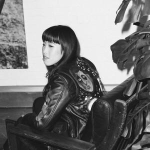 XCity Plus Podcast Episode 3: Zing Tsjeng (Broadly)