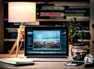 Top Five Video Apps for Journalists