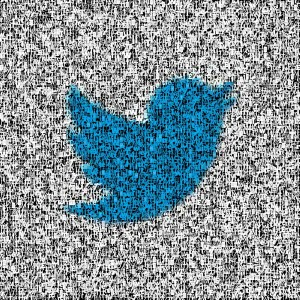 Top 10 Twitter Accounts For Journalists to Follow