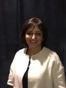 Listings Interview: Binda Rai – Head of Communications, University of London