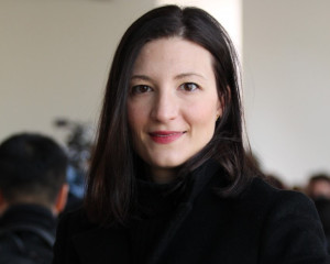 Listings Interview: Maria Milano – Head of Editorial and Content, Harrods.com