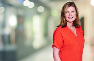 Interview: Vanessa Clifford, CEO of Newsworks