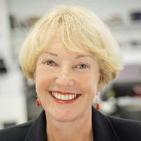 XCity Plus says goodbye to Lis Howell