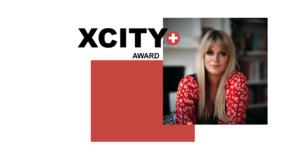 Dolly Alderton shortlisted for XCity Award
