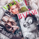 Which magazine you should be reading based on your zodiac sign