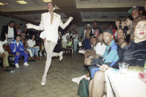Why pioneering queer drag documentary Paris Is Burning continues to inspire LGBTQI+ youth 30 years on