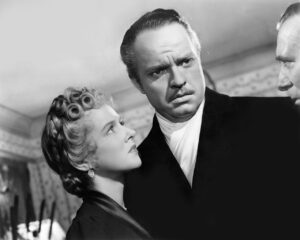 Five reasons why Citizen Kane is still relevant to journalism
