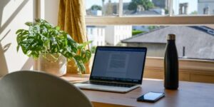 Quiz: Which work-from-home journalist are you?